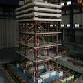 3-d-full-scale-earthquake-testing-facility-in-japan-s