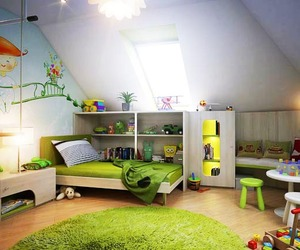30-amazing-play-room-design-inspirations-m