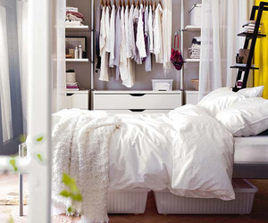 30-bedroom-storage-ideas-m