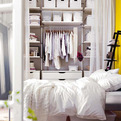 30-bedroom-storage-ideas-s