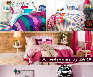30-bedrooms-by-zara-home-therapy-that-works-m