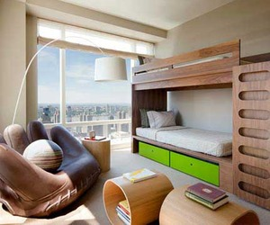 30 Bunk Bed Ideas for Your Home