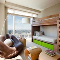 30-bunk-beds-s