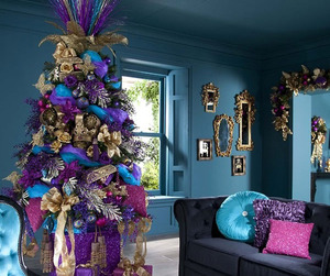 30-christmas-decorating-ideas-m