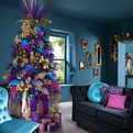 30-christmas-decorating-ideas-s
