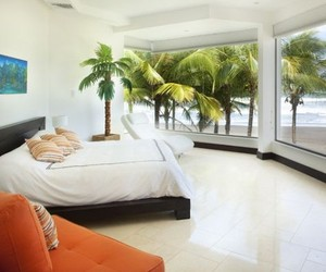 30-contemporary-bedrooms-that-will-rock-your-world-m