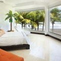 30-contemporary-bedrooms-that-will-rock-your-world-s