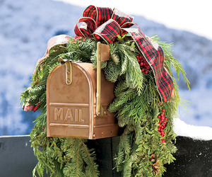 30-ideas-to-dress-up-your-mailbox-m