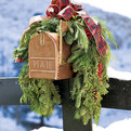 30-ideas-to-dress-up-your-mailbox-s