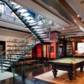 30-million-tribeca-new-york-apartment-s