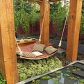 30-outdoor-canopy-beds-ideas-s