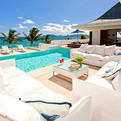 30-poolside-terrace-ideas-s