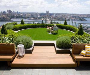 30-rooftop-garden-design-ideas-m