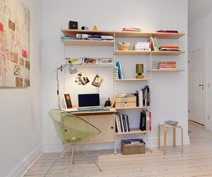 30-scandinavian-home-desks-m
