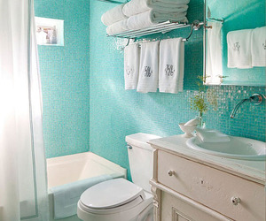30-small-and-functional-bathroom-design-ideas-m