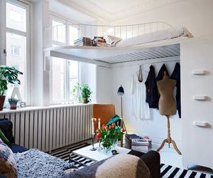30-small-bedrooms-ideas-to-make-your-home-look-bigger-m