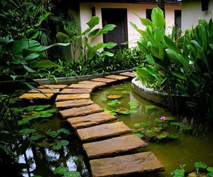 35-lovely-pathways-for-a-well-organized-garden-m