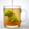 35-most-creative-tea-infusers-s