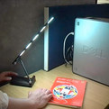 35-watts-prototype-oled-desk-lamp-from-project-topless-s