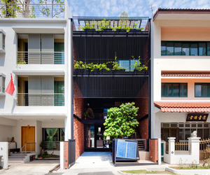 36-btrd-residence-by-dp-architects-m