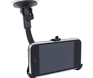 360-degree-rotatable-car-mount-holder-by-accessorywizard-m
