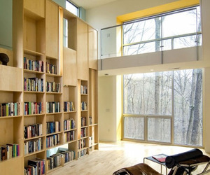 37-home-library-design-ideas-2-m