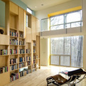 37-home-library-design-ideas-2-s