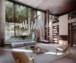 37-most-incredible-zen-inspired-interiors-m