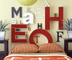 37-super-chic-diy-headboard-ideas-m