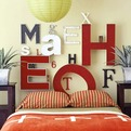 37-super-chic-diy-headboard-ideas-s