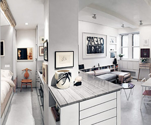 375-square-foot-greenwich-village-studio-by-suchi-reddy-m