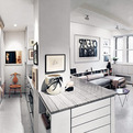375-square-foot-greenwich-village-studio-by-suchi-reddy-s