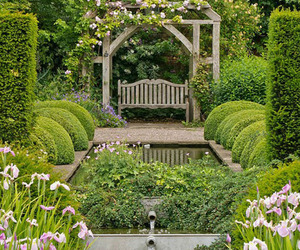 38-garden-design-ideas-m