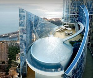 380-million-monaco-penthouse-claims-most-expensive-title-m