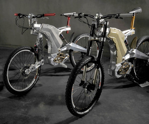 38000-hybrid-bikes-from-hungary-m