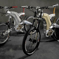 38000-hybrid-bikes-from-hungary-s