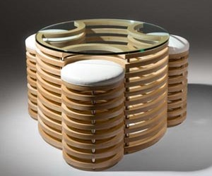 3d-coffe-table-and-stools-m