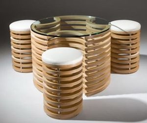 3d-coffee-table-round-m