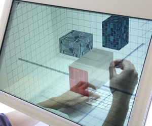 3d-desktop-allows-you-to-reach-into-the-interface-m