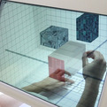 3d-desktop-allows-you-to-reach-into-the-interface-s
