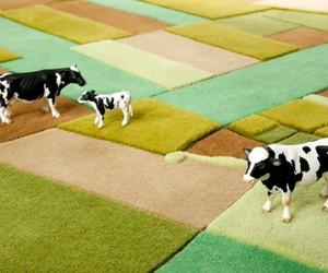 3d-farmville-carpet-ornate-oriental-carpet-m