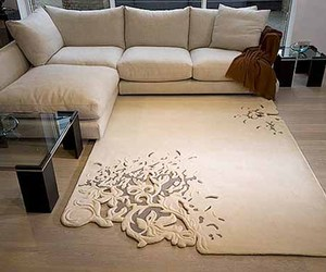 3d-interior-rugs-by-esti-barnes-m
