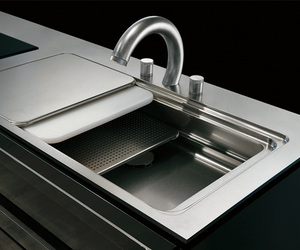3d-multi-purpose-sink-from-toyo-kitchen-m