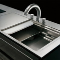 3d-multi-purpose-sink-from-toyo-kitchen-s
