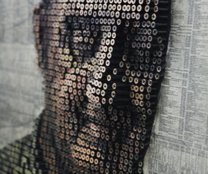 3d-portraits-made-with-screws-m