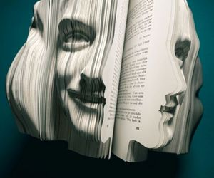 3d-portraits-of-authors-to-promote-autobiographies-m