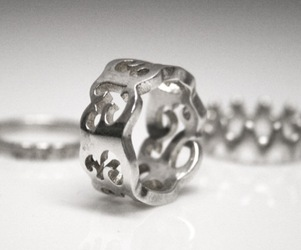 3d-print-your-designs-in-silver-with-shapeways-m