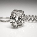 3d-print-your-designs-in-silver-with-shapeways-s