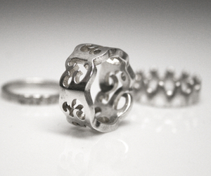 3d-print-your-own-jewelry-in-silver-with-shapeways-m
