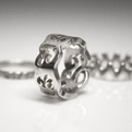 3d-print-your-own-jewelry-in-silver-with-shapeways-s